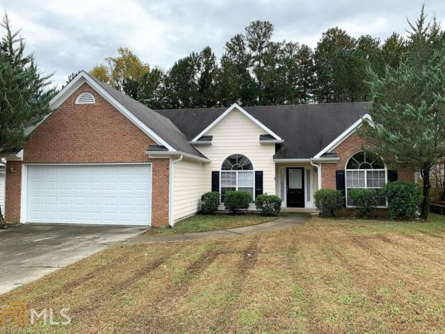 1610 Westfield Ct, Lawrenceville, GA 30043 (MLS #8481393) :: Keller Williams Realty Atlanta Partners