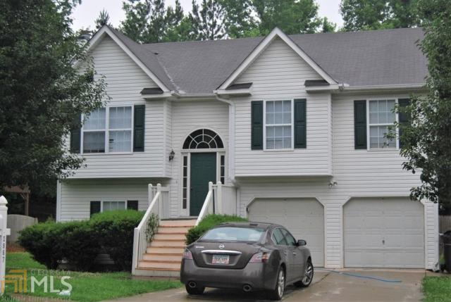 2967 Rolling Ln, Winston, GA 30187 (MLS #8481670) :: Buffington Real Estate Group