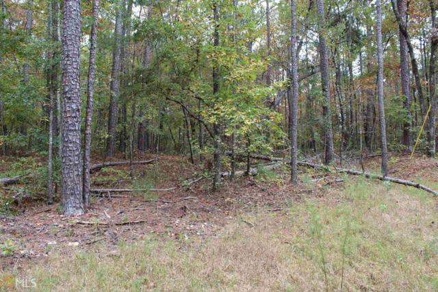 0 E Pine Dr Lot 30, Pine Mountain, GA 31822 (MLS #8481845) :: Bonds Realty Group Keller Williams Realty - Atlanta Partners