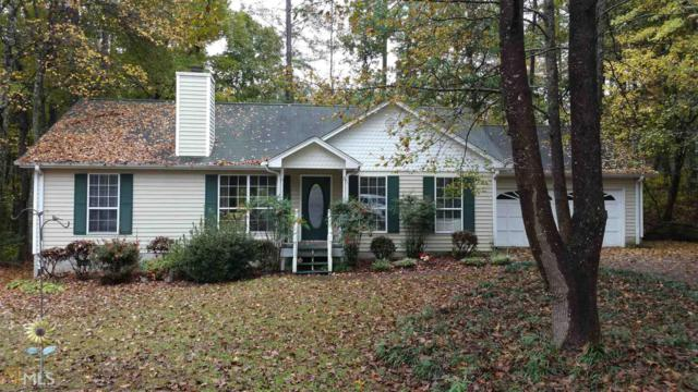 4156 Berkshire Ct, Villa Rica, GA 30180 (MLS #8481977) :: Ashton Taylor Realty