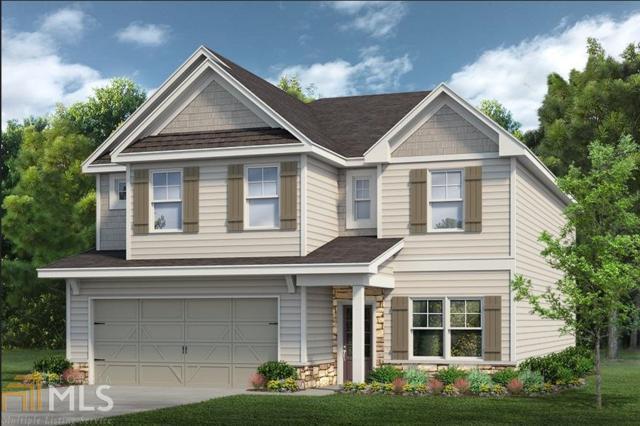 47 South York #235, Newnan, GA 30265 (MLS #8482414) :: Keller Williams Realty Atlanta Partners