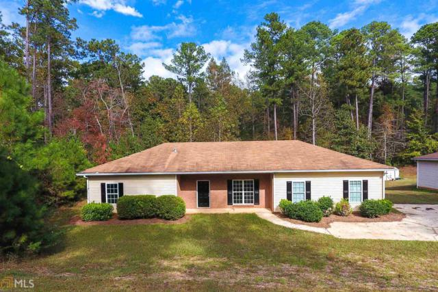38 Goldeneye Ct, Monticello, GA 31064 (MLS #8482428) :: The Durham Team