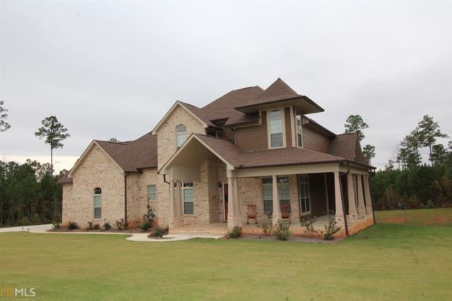 39 Creekside Ln, Forsyth, GA 31029 (MLS #8482453) :: Buffington Real Estate Group