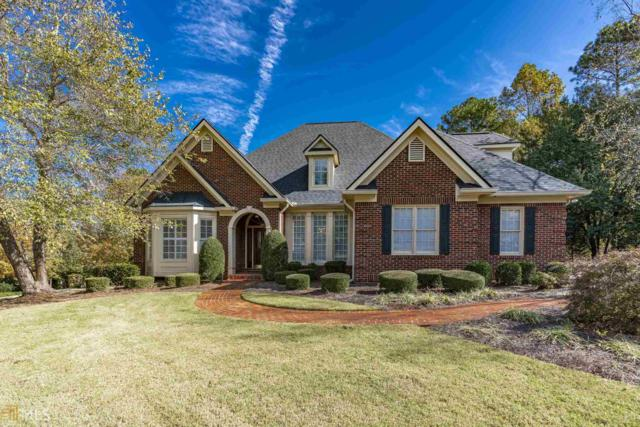 2420 NE Fairhaven Cv, Conyers, GA 30012 (MLS #8482487) :: The Durham Team