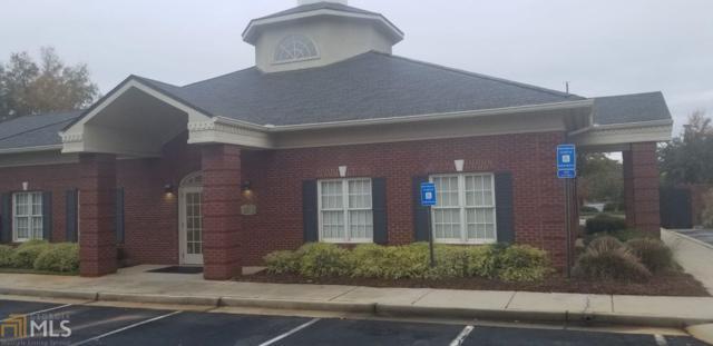 860 Hampton Rd, Mcdonough, GA 30253 (MLS #8482523) :: Ashton Taylor Realty