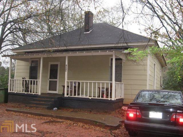1014 W Broad St, Griffin, GA 30223 (MLS #8482772) :: Royal T Realty, Inc.
