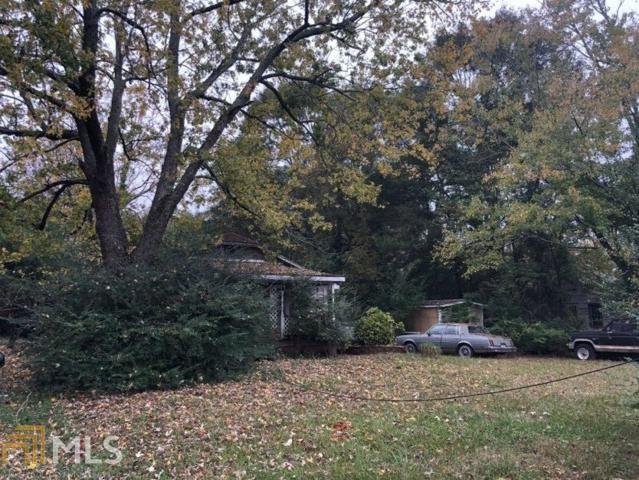 3648 Atlanta Hwy, Flowery Branch, GA 30542 (MLS #8482808) :: Royal T Realty, Inc.