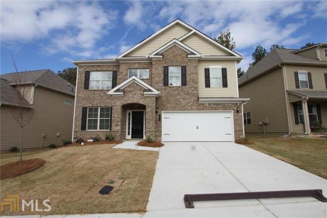 2639 Ogden Trl #22, Buford, GA 30519 (MLS #8482940) :: Royal T Realty, Inc.