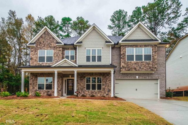 4765 Columbia, Cumming, GA 30040 (MLS #8483008) :: The Durham Team