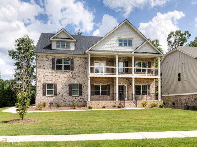 1367 Tanager Bridge, Marietta, GA 30064 (MLS #8483021) :: Buffington Real Estate Group