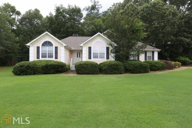 115 Kelley Way, Mcdonough, GA 30252 (MLS #8483088) :: Buffington Real Estate Group