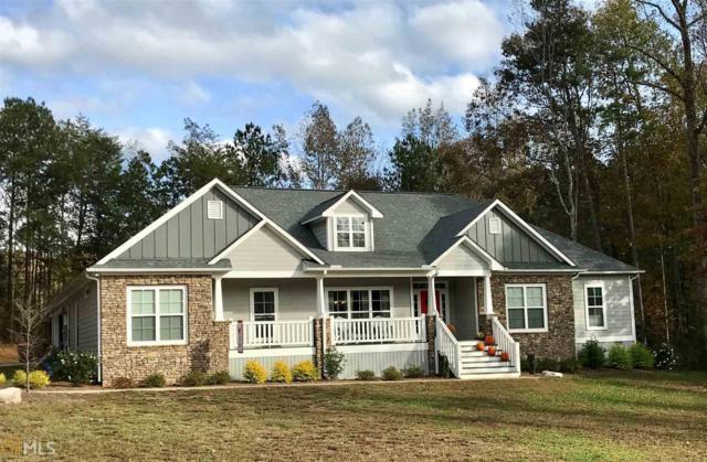 7730 Scenic Overlook, Cumming, GA 30041 (MLS #8483164) :: Buffington Real Estate Group