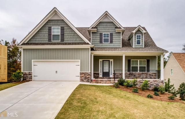 5413 Mulberry Preserve Dr Ph III, Flowery Branch, GA 30542 (MLS #8483320) :: Royal T Realty, Inc.