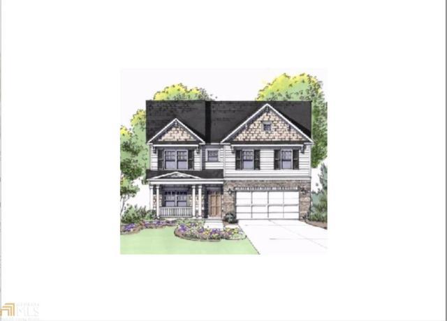 115 Highwood Dr, Covington, GA 30016 (MLS #8483634) :: Royal T Realty, Inc.