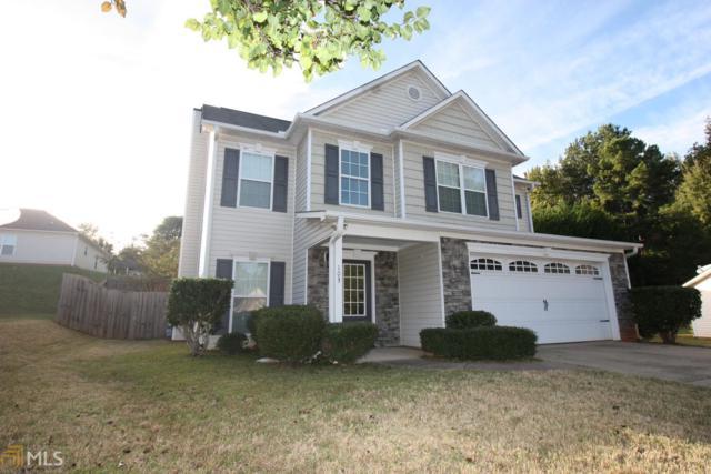 103 Brush Creek Ct, Lagrange, GA 30240 (MLS #8483655) :: Buffington Real Estate Group