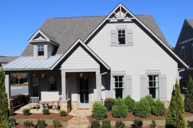 2422 Tippin Trl, Woodstock, GA 30188 (MLS #8483836) :: Buffington Real Estate Group