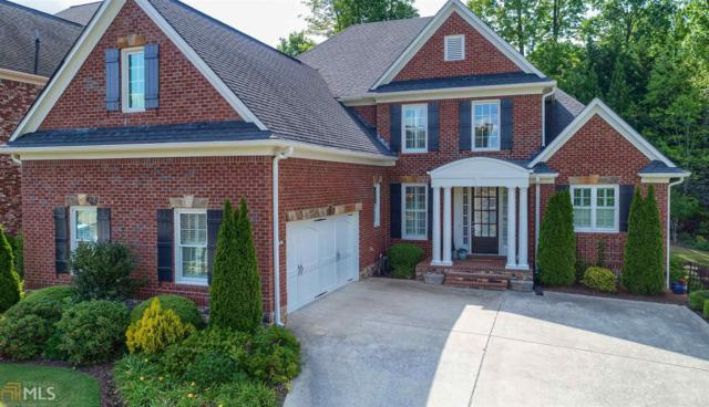 110 Ridgemoor Trce, Canton, GA 30115 (MLS #8483900) :: Ashton Taylor Realty