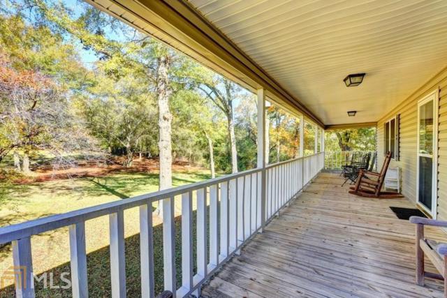 1480 Franklin Circle, Dacula, GA 30019 (MLS #8484110) :: Ashton Taylor Realty