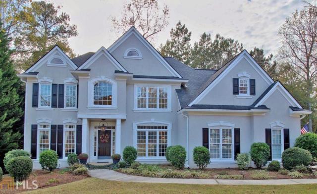 210 Southwick Ln, Peachtree City, GA 30269 (MLS #8484224) :: Keller Williams Realty Atlanta Partners