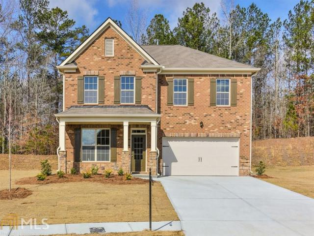 7107 Demeter Dr, Atlanta, GA 30349 (MLS #8484236) :: Bonds Realty Group Keller Williams Realty - Atlanta Partners