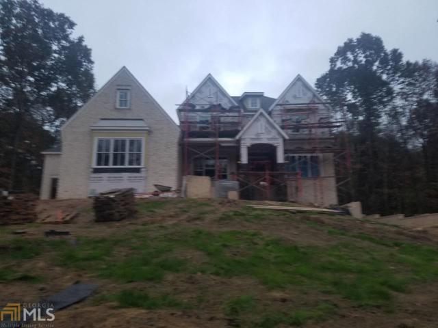 2067 Covered Bridge Dr, Braselton, GA 30517 (MLS #8484527) :: Buffington Real Estate Group