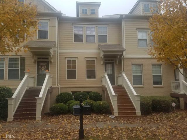 682 Village Field Ct, Suwanee, GA 30024 (MLS #8484568) :: Keller Williams Realty Atlanta Partners