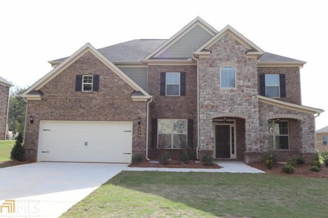 508 Coventry Way, Mcdonough, GA 30253 (MLS #8484587) :: Keller Williams Realty Atlanta Partners