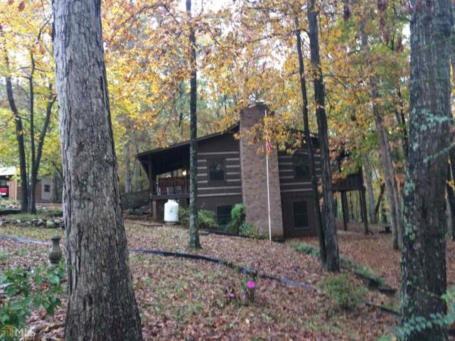 1600 SE Harmony Rd, Silver Creek, GA 30173 (MLS #8484724) :: The Durham Team