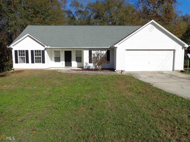 2215 Troy Smith Rd, Monroe, GA 30656 (MLS #8484968) :: Buffington Real Estate Group