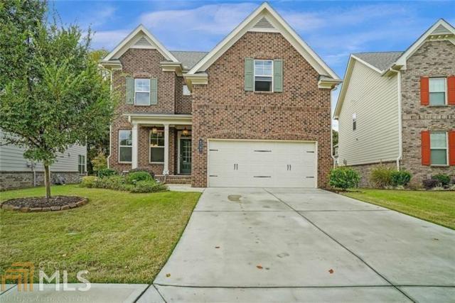 4747 Tiger Blvd, Duluth, GA 30096 (MLS #8484985) :: Keller Williams Realty Atlanta Partners