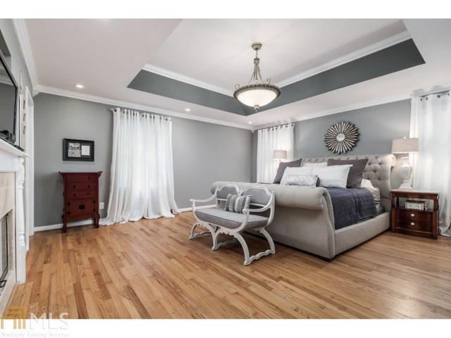 7000 Brandon Mill Rd, Sandy Springs, GA 30328 (MLS #8485013) :: Royal T Realty, Inc.