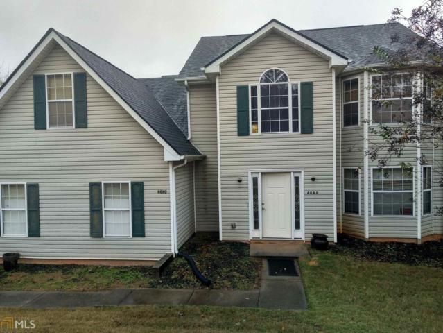 6060 Waterton Dr, Lithonia, GA 30058 (MLS #8485156) :: Buffington Real Estate Group