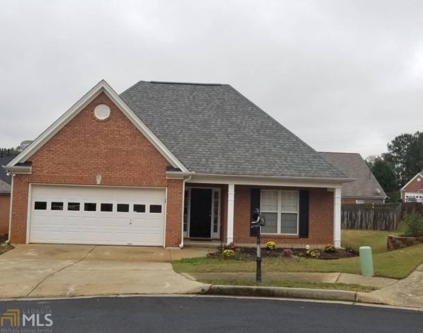 490 Liverpool, Lawrenceville, GA 30046 (MLS #8485218) :: Buffington Real Estate Group