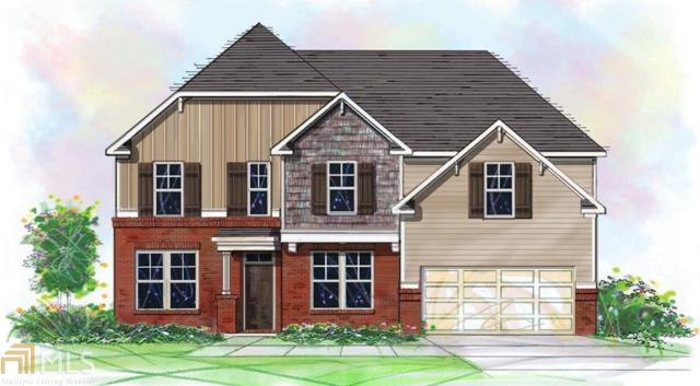 313 Sierra Ct, Mcdonough, GA 30253 (MLS #8485219) :: Keller Williams Realty Atlanta Partners