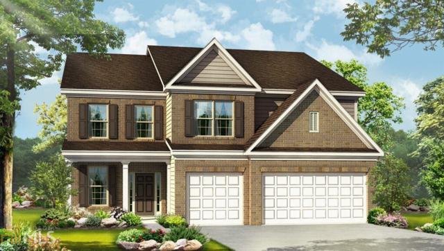 340 Stonewood Creek Dr, Dallas, GA 30132 (MLS #8485700) :: The Durham Team