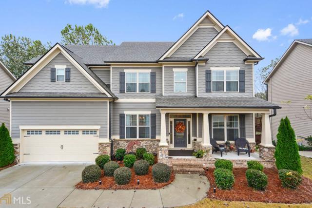6334 Stonebridge Cv, Braselton, GA 30517 (MLS #8485775) :: Bonds Realty Group Keller Williams Realty - Atlanta Partners