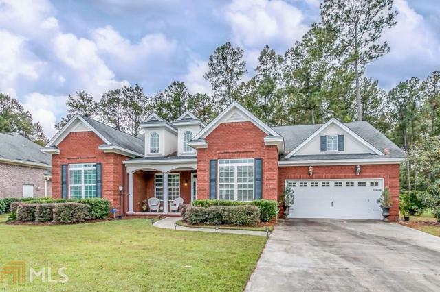 680 Wyndham Way, Pooler, GA 31322 (MLS #8485846) :: Bonds Realty Group Keller Williams Realty - Atlanta Partners