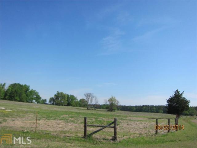 0 Billy Merritt Road, Greensboro, GA 30642 (MLS #8486353) :: Ashton Taylor Realty