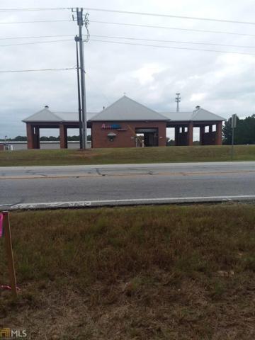 37 Pearl Industrial Ave, Hoschton, GA 30548 (MLS #8486681) :: Ashton Taylor Realty