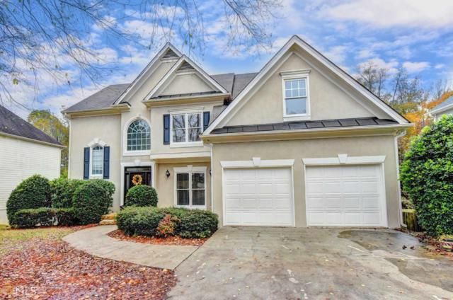 12350 Douglas Rd, Alpharetta, GA 30005 (MLS #8486871) :: Buffington Real Estate Group