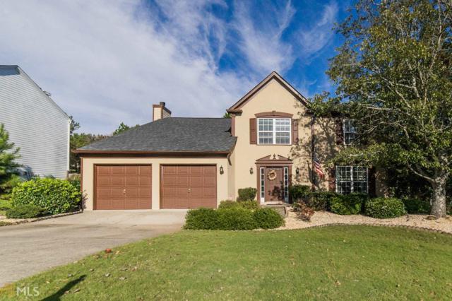 120 Sessingham Ln, Johns Creek, GA 30005 (MLS #8487056) :: Buffington Real Estate Group