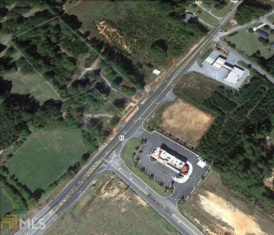 851 Loganville Hwy, Bethlehem, GA 30620 (MLS #8487276) :: Buffington Real Estate Group