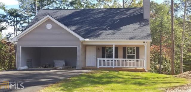 398 Brookwoods Ln, Dahlonega, GA 30533 (MLS #8487277) :: Royal T Realty, Inc.