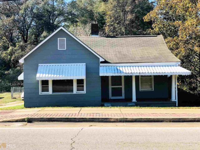 221 S Us 29 Hwy, Hogansville, GA 30230 (MLS #8487537) :: Buffington Real Estate Group