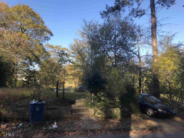 2601 Woodrow, Atlanta, GA 30318 (MLS #8487709) :: Bonds Realty Group Keller Williams Realty - Atlanta Partners