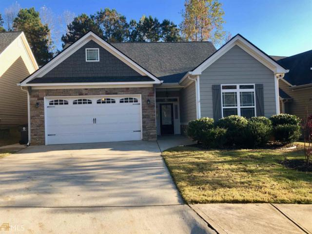 167 Greenview Dr, Newnan, GA 30265 (MLS #8488123) :: Keller Williams Realty Atlanta Partners