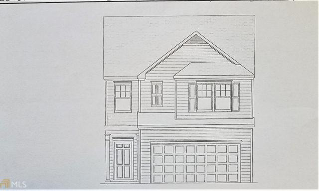 44 Newnan Lakes Drive #3012, Newnan, GA 30263 (MLS #8488206) :: Keller Williams Realty Atlanta Partners