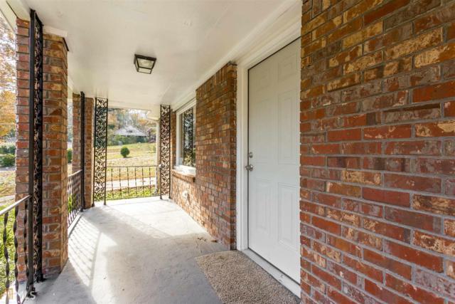 686 NW Cedar Ave, Atlanta, GA 30318 (MLS #8488223) :: Buffington Real Estate Group