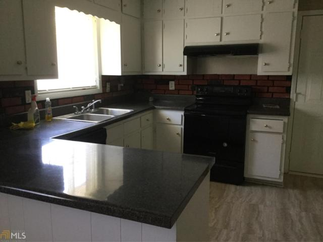 4207 Northstrand, Decatur, GA 30035 (MLS #8488312) :: Keller Williams Realty Atlanta Partners