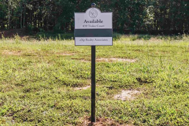 439 Tralee Ct, Statham, GA 30666 (MLS #8488687) :: Buffington Real Estate Group